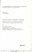 http://www.febab.org.br/temp/cbbd1973/Febab_Informacao_Cientifica_Tecnologica_Tema_III_Vol_I_Com04.pdf
