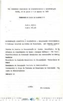 http://www.febab.org.br/temp/cbbd1973/Febab_Informacao_Cientifica_Tecnologica_Tema_III_Vol_I_Com05.pdf