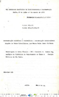 http://www.febab.org.br/temp/cbbd1973/Febab_Informacao_Cientifica_Tecnologica_Tema_III_Vol_II_Com01.pdf