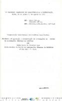 http://www.febab.org.br/temp/cbbd1973/Febab_Informacao_Cientifica_Tecnologica_Tema_III_Vol_II_Com02.pdf
