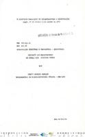 http://www.febab.org.br/temp/cbbd1973/Febab_Informacao_Cientifica_Tecnologica_Tema_III_Vol_II_Com03.pdf