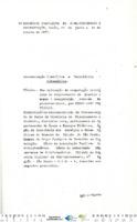 http://www.febab.org.br/temp/cbbd1973/Febab_Informacao_Cientifica_Tecnologica_Tema_III_Vol_II_Com04.pdf