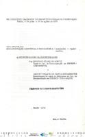 http://www.febab.org.br/temp/cbbd1973/Febab_Informacao_Cientifica_Tecnologica_Tema_III_Vol_II_Com05.pdf