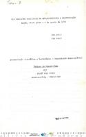 http://www.febab.org.br/temp/cbbd1973/Febab_Informacao_Cientifica_Tecnologica_Tema_III_Vol_III_Com01.pdf