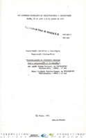 http://www.febab.org.br/temp/cbbd1973/Febab_Informacao_Cientifica_Tecnologica_Tema_III_Vol_III_Com02.pdf