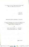 http://www.febab.org.br/temp/cbbd1973/Febab_Informacao_Cientifica_Tecnologica_Tema_III_Vol_III_Com03.pdf
