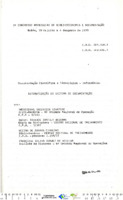http://www.febab.org.br/temp/cbbd1973/Febab_Informacao_Cientifica_Tecnologica_Tema_III_Vol_III_Com04.pdf