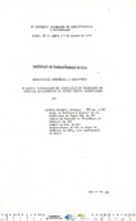 http://www.febab.org.br/temp/cbbd1973/Febab_Informacao_Cientifica_Tecnologica_Tema_III_Vol_III_Com05.pdf
