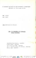 http://www.febab.org.br/temp/cbbd1975/cbbd1975_doc05.pdf