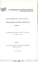 http://www.febab.org.br/temp/cbbd1975/cbbd1975_doc06.pdf