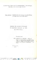 http://www.febab.org.br/temp/cbbd1975/cbbd1975_doc07.pdf
