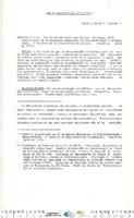 http://www.febab.org.br/temp/cbbd1975/cbbd1975_doc11.pdf