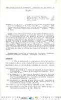 http://www.febab.org.br/temp/cbbd1975/cbbd1975_doc14.pdf
