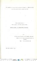 http://www.febab.org.br/temp/cbbd1975/cbbd1975_doc20.pdf
