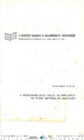 http://www.febab.org.br/temp/cbbd1975/cbbd1975_doc25.pdf