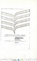 http://www.febab.org.br/temp/cbbd1975/cbbd1975_doc27.pdf