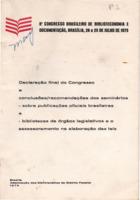 http://www.febab.org.br/temp/cbbd1975/cbbd1975_doc23.pdf