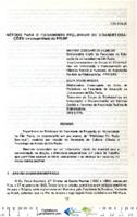 http://www.febab.org.br/temp/cbbd1977/cbbd1977_doc01.pdf