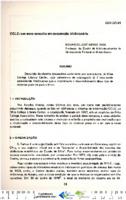 http://www.febab.org.br/temp/cbbd1977/cbbd1977_doc03.pdf