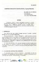 http://www.febab.org.br/temp/cbbd1977/cbbd1977_doc05.pdf