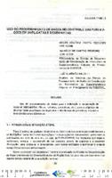 http://www.febab.org.br/temp/cbbd1977/cbbd1977_doc06.pdf