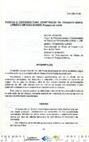 http://www.febab.org.br/temp/cbbd1977/cbbd1977_doc07.pdf