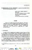 http://www.febab.org.br/temp/cbbd1977/cbbd1977_doc09.pdf