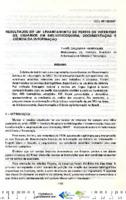 http://www.febab.org.br/temp/cbbd1977/cbbd1977_doc10.pdf