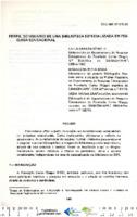 http://www.febab.org.br/temp/cbbd1977/cbbd1977_doc12.pdf