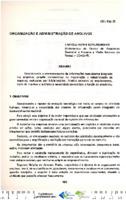 http://www.febab.org.br/temp/cbbd1977/cbbd1977_doc14.pdf