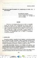 http://www.febab.org.br/temp/cbbd1977/cbbd1977_doc15.pdf