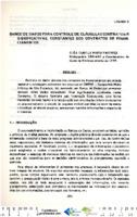 http://www.febab.org.br/temp/cbbd1977/cbbd1977_doc18.pdf