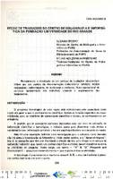 http://www.febab.org.br/temp/cbbd1977/cbbd1977_doc19.pdf