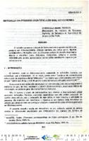 http://www.febab.org.br/temp/cbbd1977/cbbd1977_doc20.pdf