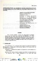 http://www.febab.org.br/temp/cbbd1977/cbbd1977_doc22.pdf