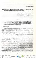 http://www.febab.org.br/temp/cbbd1977/cbbd1977_doc23.pdf