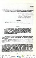 http://www.febab.org.br/temp/cbbd1977/cbbd1977_doc24.pdf
