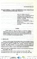 http://www.febab.org.br/temp/cbbd1977/cbbd1977_doc25.pdf