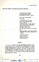 http://www.febab.org.br/temp/cbbd1977/cbbd1977_doc28.pdf