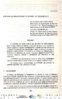 http://www.febab.org.br/temp/cbbd1977/cbbd1977_doc29.pdf