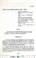 http://www.febab.org.br/temp/cbbd1977/cbbd1977_doc31.pdf