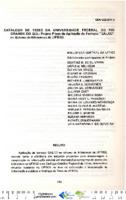 http://www.febab.org.br/temp/cbbd1977/cbbd1977_doc32.pdf