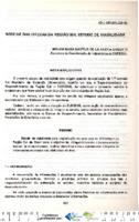 http://www.febab.org.br/temp/cbbd1977/cbbd1977_doc33.pdf