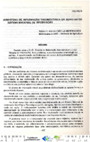 http://www.febab.org.br/temp/cbbd1977/cbbd1977_doc35.pdf