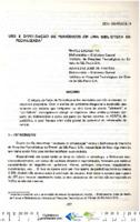 http://www.febab.org.br/temp/cbbd1977/cbbd1977_doc39.pdf