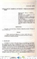 http://www.febab.org.br/temp/cbbd1977/cbbd1977_doc43.pdf