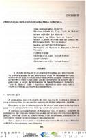 http://www.febab.org.br/temp/cbbd1977/cbbd1977_doc51.pdf