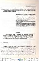 http://www.febab.org.br/temp/cbbd1977/cbbd1977_doc53.pdf
