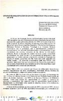 http://www.febab.org.br/temp/cbbd1977/cbbd1977_doc54.pdf