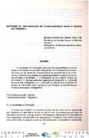 http://www.febab.org.br/temp/cbbd1977/cbbd1977_doc55.pdf